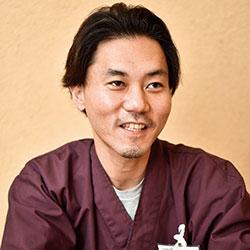鈴木氏が考える店主としての心得0