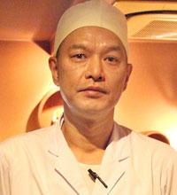 有限会社 和創楽家 神楽 取締役 前田 光寛氏