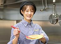 株式会社スマイルカンパニー 38mitsubachi 北四番丁店 加藤 友恵さん