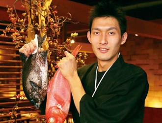 居魚菜家 おくまん 福島本店 求人情報