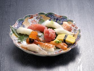 さん 回転 きゅう 寿司