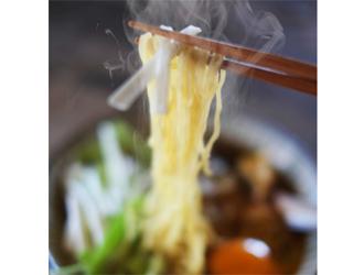 らぁ麺 かりん【新店】 求人情報