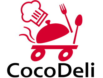 COCO DELI 新宿三丁目店 求人情報
