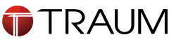 トラオム株式会社 求人情報
