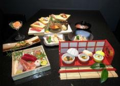 寿司 大政 求人 食通が唸る最高の料理を共に提供していきましょう!今までの経験を存分に生かして下さい。