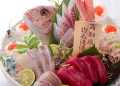 契約農場直送 遊遊 本町駅前店 求人 素材の持ち味を引き出すメニューを展開!和洋中こだわらず、一番美味しい食べ方でお客様に提案できます!