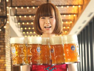 World Liquor Importers株式会社 求人