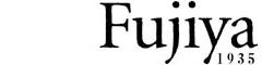 Fujiya1935 求人情報