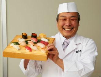懐石料理 徳/株式会社 徳 求人