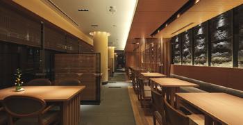 ホテル エルセラーン大阪(エルセラーン化粧品株式会社) 求人