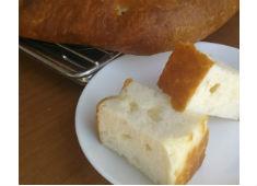 テラス石きり イタリア料理REGALO 求人 パンは毎日お店で焼いています。料理だけではなく、パンの技術・知識も身に付きますよ。