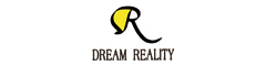 株式会社DREAM REALITY 求人情報