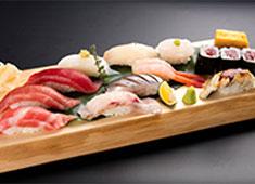 ありそ鮨し/株式会社 荒磯※関西新店舗準備室 求人 こだわりの新鮮な魚介類を様々なお客様に喜んで頂ける様に提供しております。あなたの経験を活かして下さい!