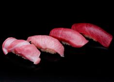ありそ鮨し/株式会社 荒磯※関西新店舗準備室 求人 他店では見られない魚介類を常に取り揃えております。こだわりの鮨店で働きませんか。