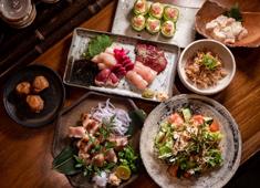 炭火焼き鳥 和歌鳥 求人 和歌山県産の地鶏をはじめ、新鮮な素材を活かし、一緒にいろんな料理に挑戦していきましょう。
