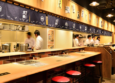 株式会社JOUJOU 求人 今回、一番求めているのは西宮北口の新店で活躍頂く「焼肉調理人」です!