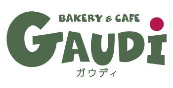 BAKERY&CAFE GAUDI/株式会社 日光企画 求人