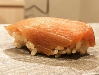 鮨 仙酢 求人