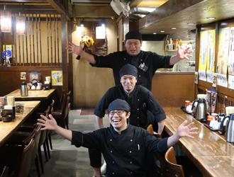 株式会社協和【晋陽グループ】 求人