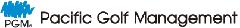 パシフィックゴルフマネージメント株式会社(PGM) 求人情報