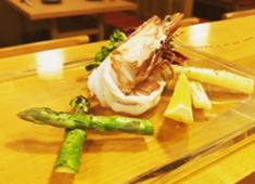 北浜鮨やまのや/やまのやグループ 求人