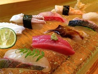 sushi 呑み処 まんま 求人
