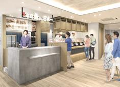 寿司 魚がし日本一(株式会社にっぱん) 求人 3月中旬、新大阪店OPEN!新店希望者は事前に大阪既存店での店舗研修があるので、安心して入社頂けますよ。