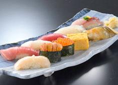 寿司 魚がし日本一(株式会社にっぱん) 求人 寿司、和食業態等を41店舗を展開中!市場からの直接仕入による圧倒的な商品力で、充実の環境や好条件を実現しています