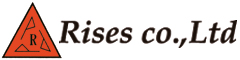 株式会社RISES 求人情報