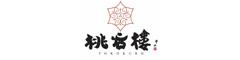 中国料理 桃谷樓 求人情報