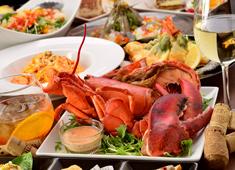 株式会社JOUJOU 求人 「洋食キッチンスタッフ」も大歓迎!是非チャレンジして下さい。