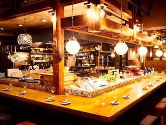 株式会社Key table(キーテーブル)/博多 うずまき、他 求人 新店に関わるチャンスも多数。オープニングスタッフ希望の方も大歓迎!広島や山口などにお住いの方にチャンスが多数!