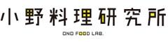 株式会社 小野料理研究所 求人情報
