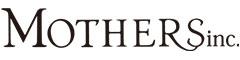 株式会社 MOTHERS ※新規ブランド開発事業部 求人情報