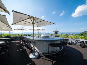 K36 The Bar & Rooftop/株式会社 スティルフーズ