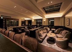 K36 The Bar & Rooftop/株式会社 スティルフーズ 求人 最高のパフォーマンスを発揮できるように、休みもしっかり取っていただきます。希望に応じて連休の取得も可能です。