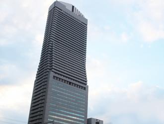 アートホテル大阪ベイタワー 求人