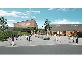 オリーブオイルキッチン 銀座店