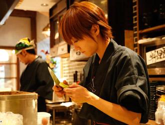 佐賀県三瀬村 ふもと赤鶏 馬喰町店