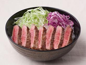 柿安 Meat Express ららぽーと新三郷店