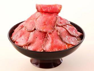 柿安 Meat Express イオンモール千葉ニュータウン店