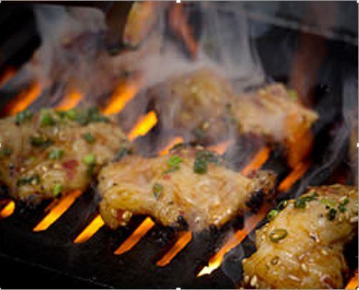 卸)せんげん台食肉センター 和 (NAGOMI)