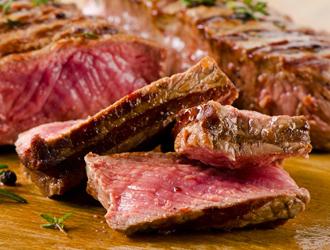肉バル LEONE