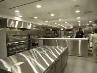 Global Food Laboratory(グローバル フード ラボラトリー)