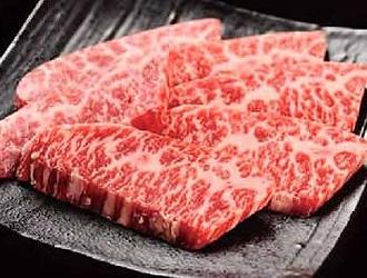 リトル肉と日本酒 亀戸店