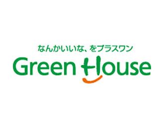 総生会ロイヤルホーム