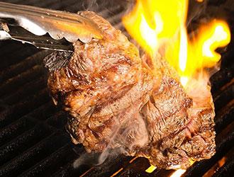 肉&ワイン Bistro Brown(ビストロブラウン)