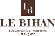 LE BIHAN(ル ビアン)