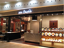 pia Sapido 東松山店