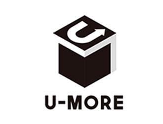 株式会社 U-MORE 本社オフィス